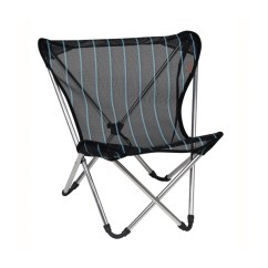 Lafuma Pop Up Chair Zoey Swivel Chairs Ideas On Foter