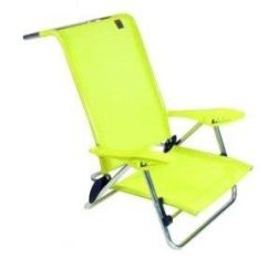 Lafuma Pop Up Chairs Unusual Occasional Chair Ideas On Foter