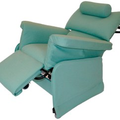 Medical Recliner Chairs Bernhardt Chair And Ottoman Recliners Ideas On Foter