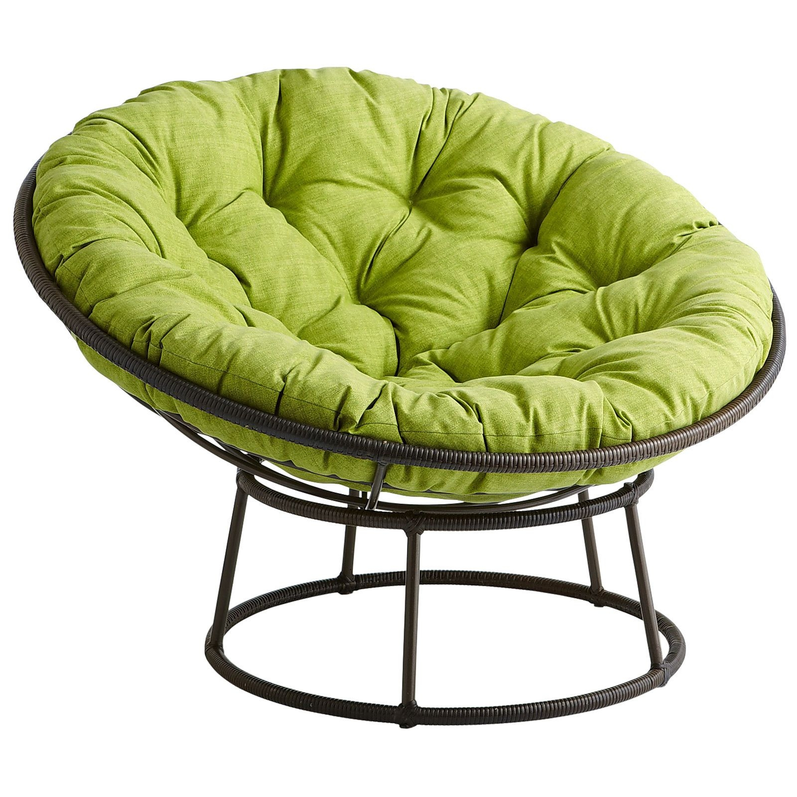 Papasan Chairs  Ideas on Foter