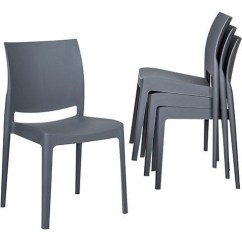 Cheap Plastic Outdoor Chairs Fishing Directors Chair Ideas On Foter 1