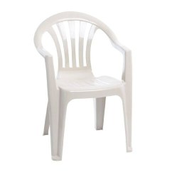 Cheap Plastic Outdoor Chairs Childrens Garden Ideas On Foter 25