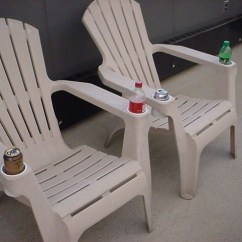 Stackable Resin Adirondack Chairs Squatters Chair Covers Brisbane Ideas On Foter