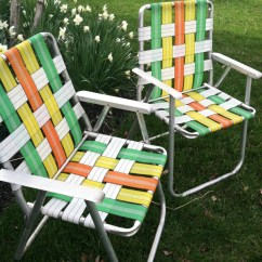 Cheap Lawn Chair Swivel Gaming Folding Chairs Ideas On Foter Retro Set Of 2