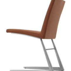 Leather Dining Chairs Modern Pedicure Chair For Sale Contemporary Ideas On Foter White