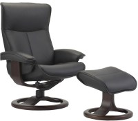 Swedish Leather Recliner Chairs - Frasesdeconquista.com