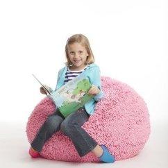 Bean Bag Chairs For Teens Papasan Chair Cushion World Market Bags Teenagers Ideas On Foter Shags Original Cc Small Cotton Candy Pink