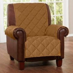 Brylanehome Chair Covers Diy Dining Slipcovers Patterned Armchairs Ideas On Foter Small Check Protector