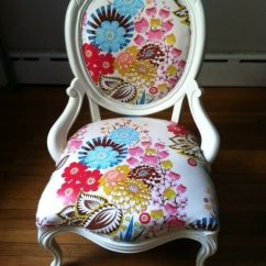 Antique Queen Anne Chair Wheelchair Volleyball Chairs Ideas On Foter 3