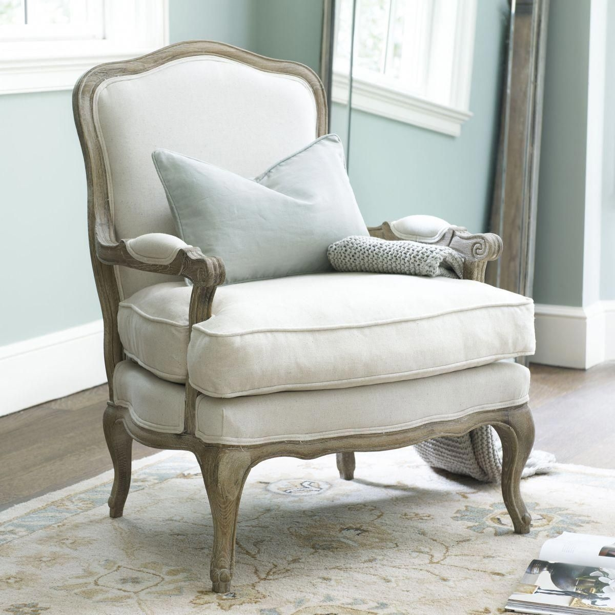 french bergere chair adirondack rocking plans chairs ideas on foter