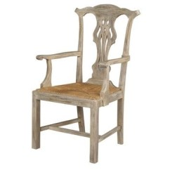 Country Style Wingback Chairs Keilhauer Gym Chair English Arm Ideas On Foter 17