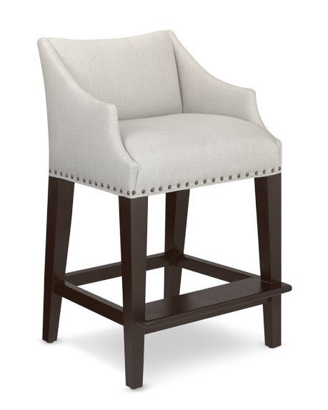 counter height arm chairs occasional table and ideas on foter chair