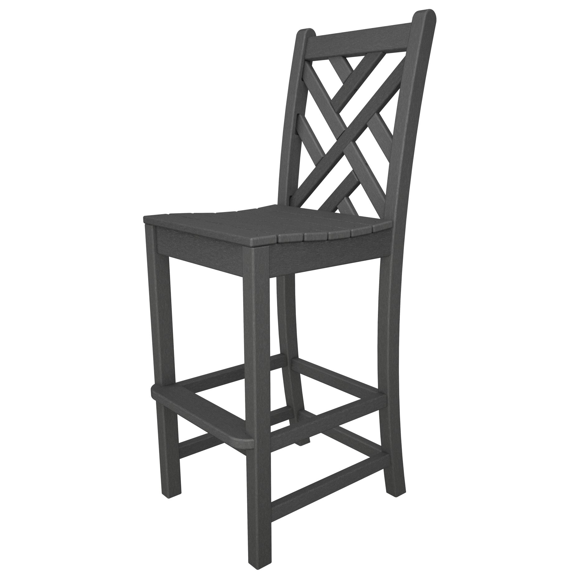 counter height arm chairs adirondack rocking outdoor ideas on foter