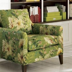 Floral Upholstered Chair Tables And Chairs Price Accent Ideas On Foter 3