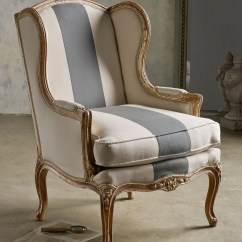 French Bergere Chair Plastic Molded Chairs Ideas On Foter 7