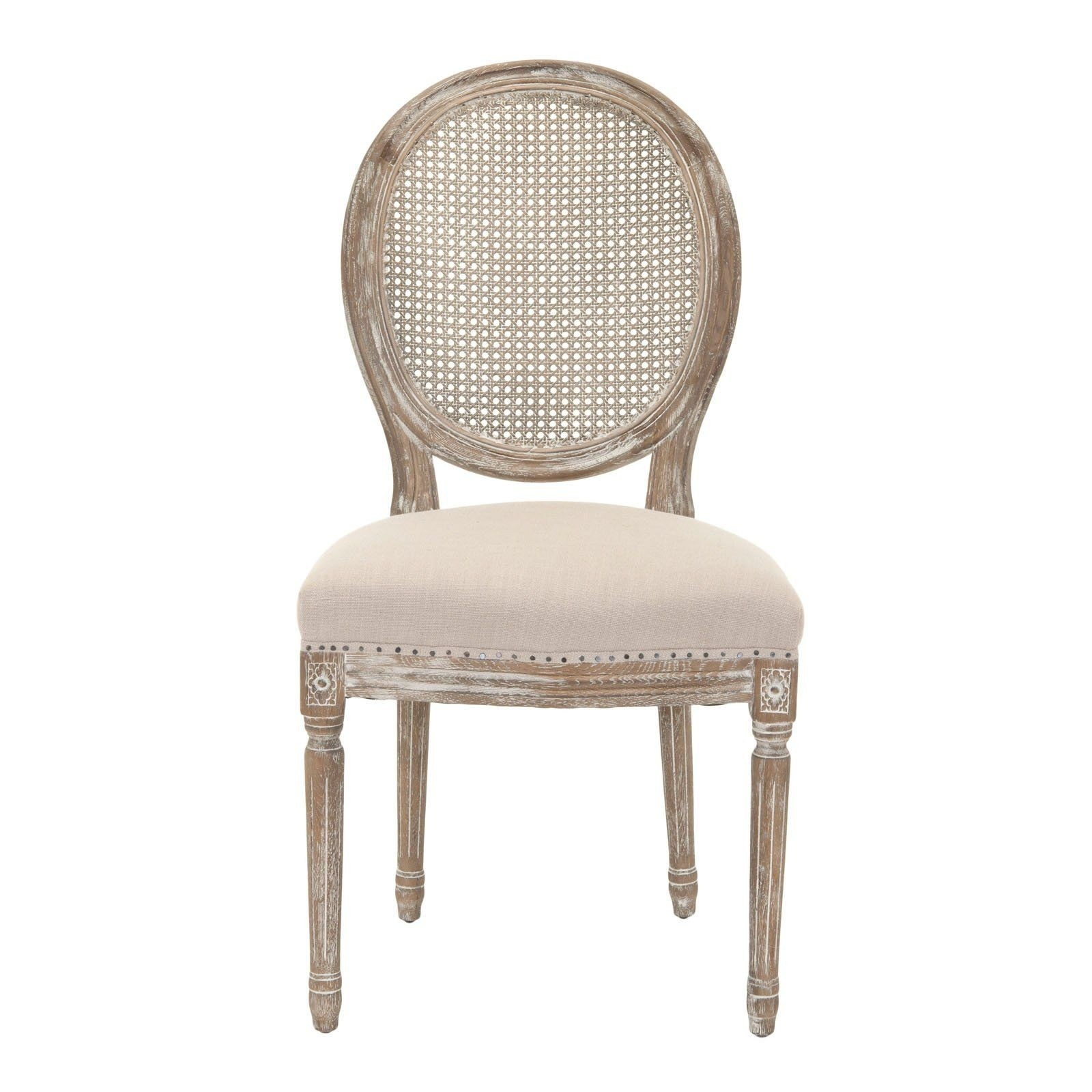 french cane back dining chairs revolving chair parts name - foter