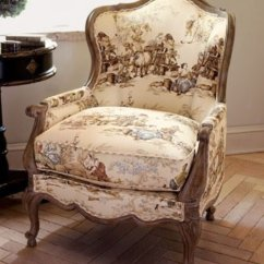 Country French Chairs Upholstered King Throne Chair Prop Ideas On Foter 1