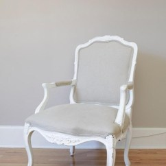 French Louis Chair Woven Garden Chairs Xv Ideas On Foter Armchair 1