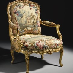 Louis Xv Chair 2 Chairs And Table French Ideas On Foter