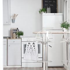 Ghost Chair Bar Stool Ikea Stools Ideas On Foter Barstool