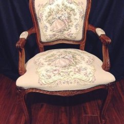 French Louis Chair Tree Swing Xv Arm Ideas On Foter Gorgeous Antique With