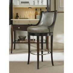 Counter Height Bar Chairs Phil And Teds Lobster High Chair Leather Stools Ideas On Foter With Arms