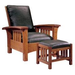 Craftsman Style Chairs Chair Gym Video Mission Arm Ideas On Foter