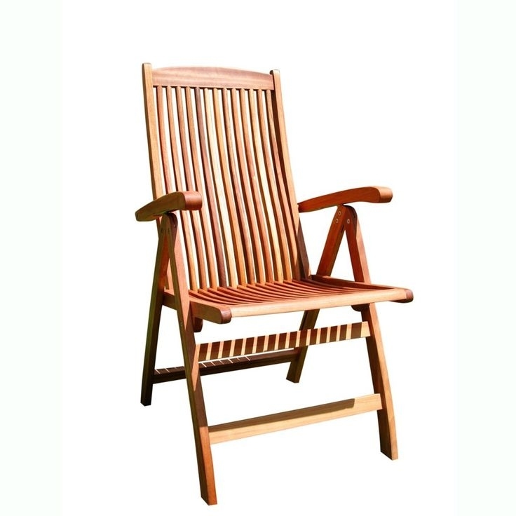 folding wooden chairs phil and teds poppy high chair nz review outdoor wood arm ideas on foter 2