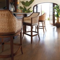 Tropical Barstools - Foter