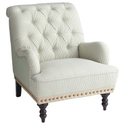 White Tufted Chair Pallet Wood Rail Arm Chairs Ideas On Foter