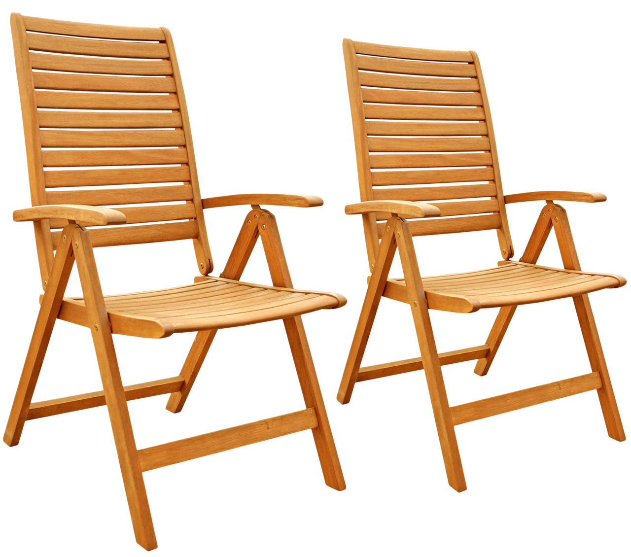 wooden porch chairs clear plastic chair rung protectors outdoor wood folding arm ideas on foter garden with arms