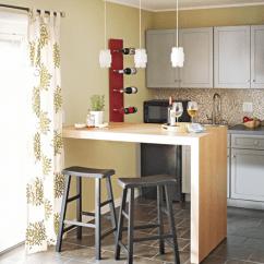 Table Kitchen Denver Cabinets Bar Tables Ideas On Foter Diy