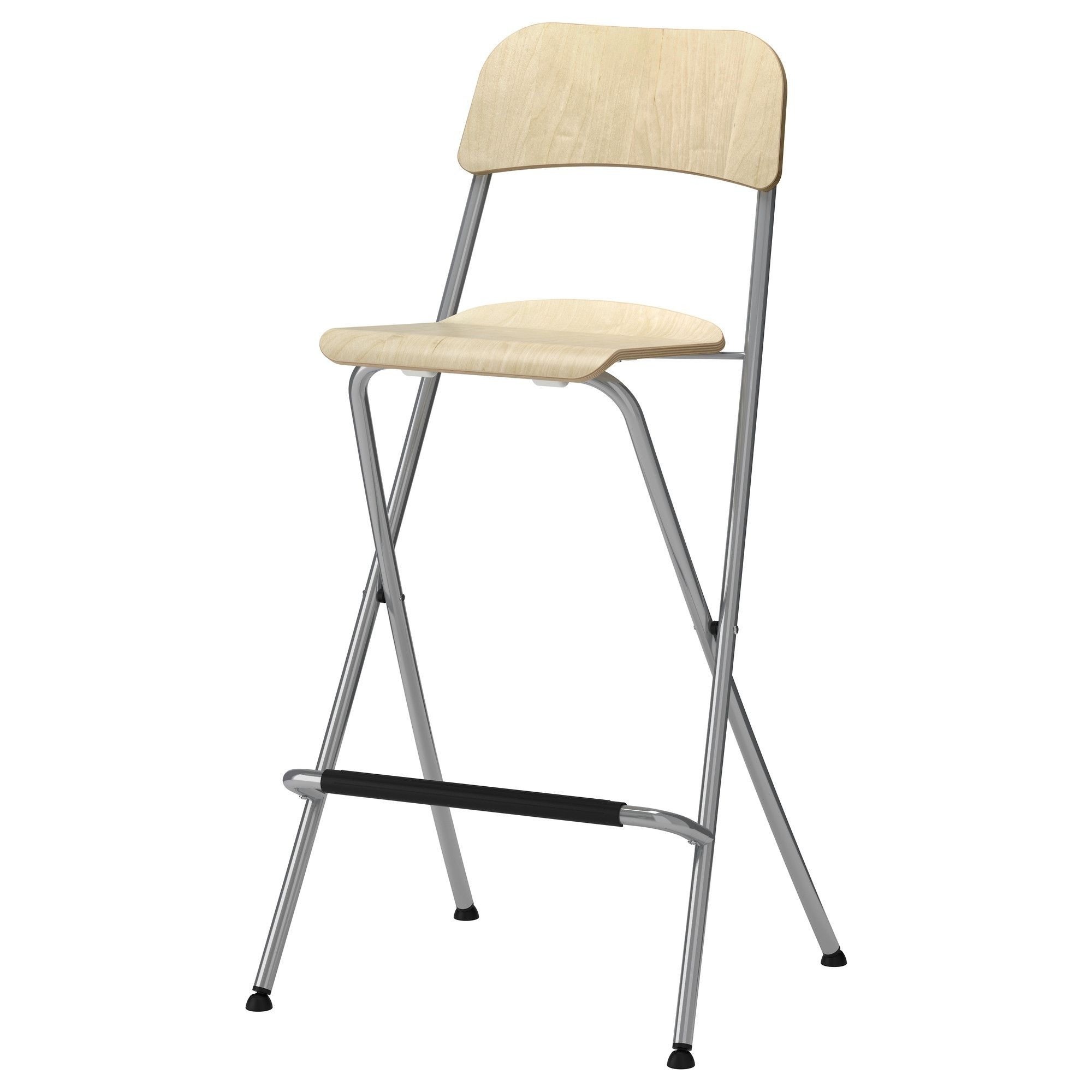 folding bar stool chairs comfortable chair for pc gaming stools ideas on foter foldable 2