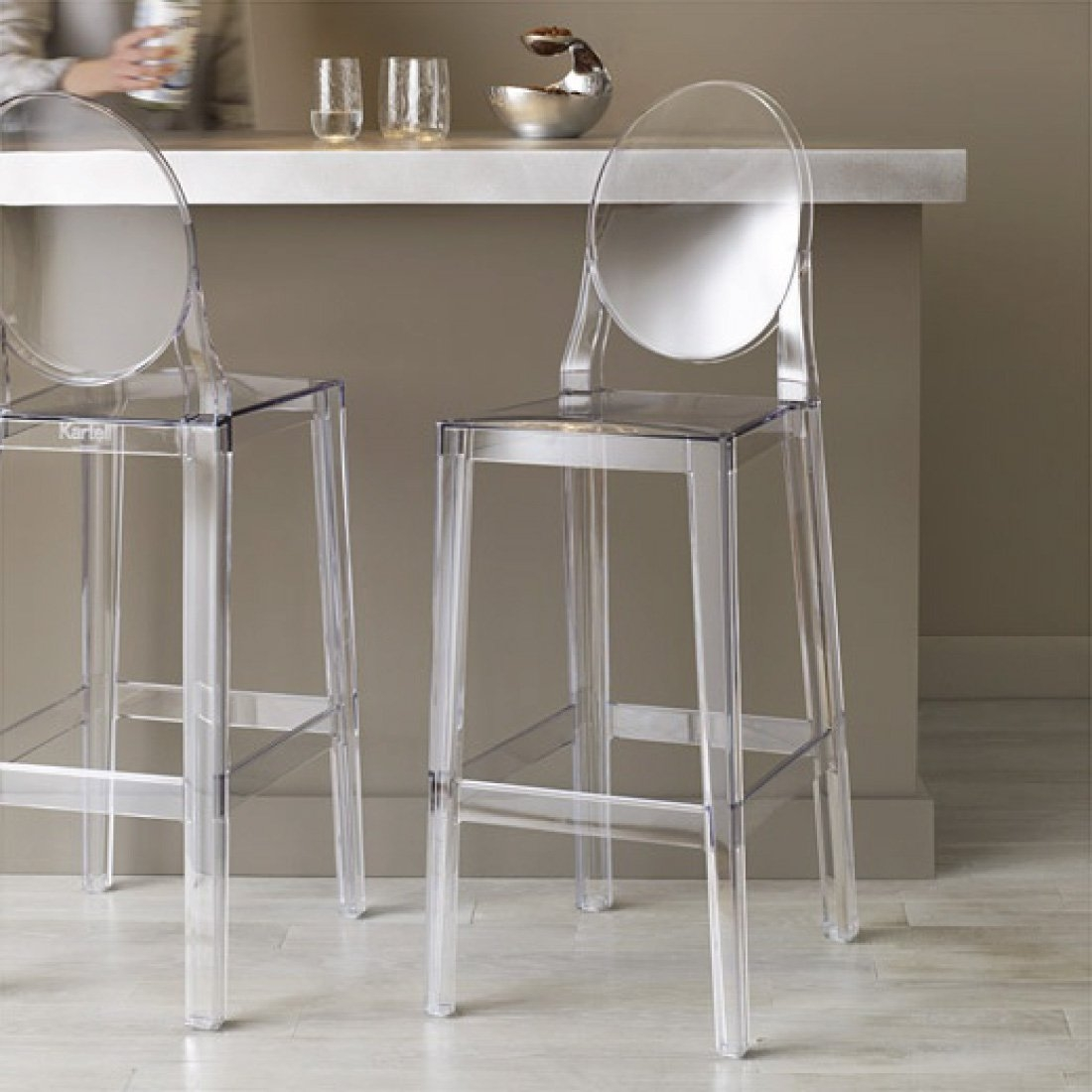 ghost bar chair eames replica india stools ideas on foter 2
