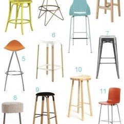 Chairs For Kitchen Towel Hanging Ideas Types Of On Foter