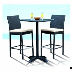 Outdoor Aluminum Chairs Plastic Folding For Sale Bar Set Patio Ideas On Foter