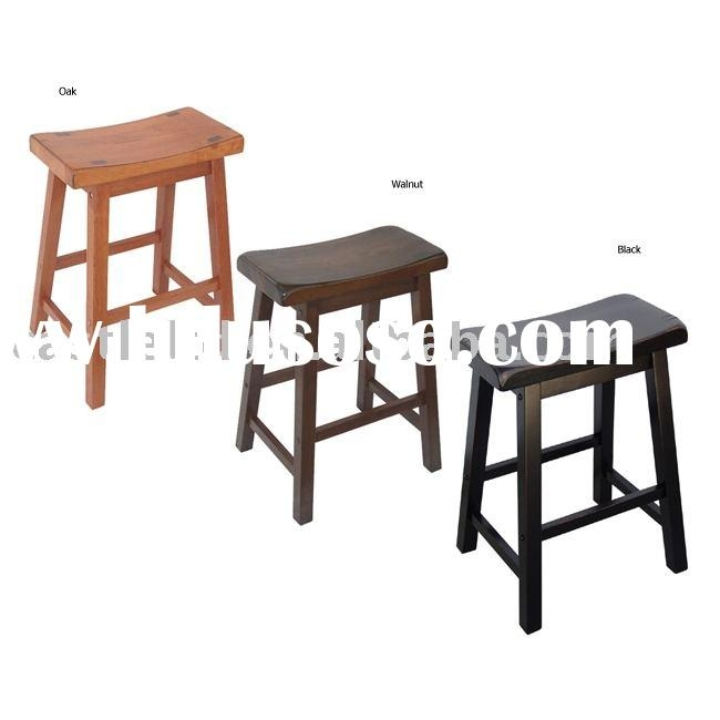 24 inch counter chairs big lots dining oak saddle seat bar stool ideas on foter stools set of 2 1