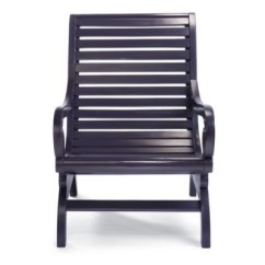 Plantation Style Chairs Best Inexpensive Beach Arm Chair Ideas On Foter Eggplant Grandin Road