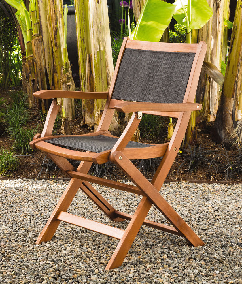 wood outdoor arm chairs ideas on foter