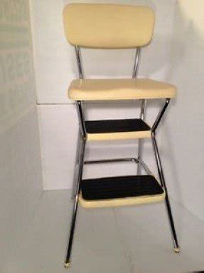 plastic stool chair malaysia bumbo walmart chrome step - foter