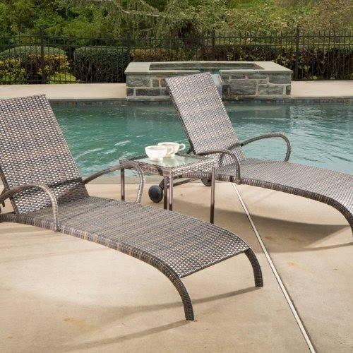 neutral posture chair parts coleman folding aluminum chaise lounges - foter