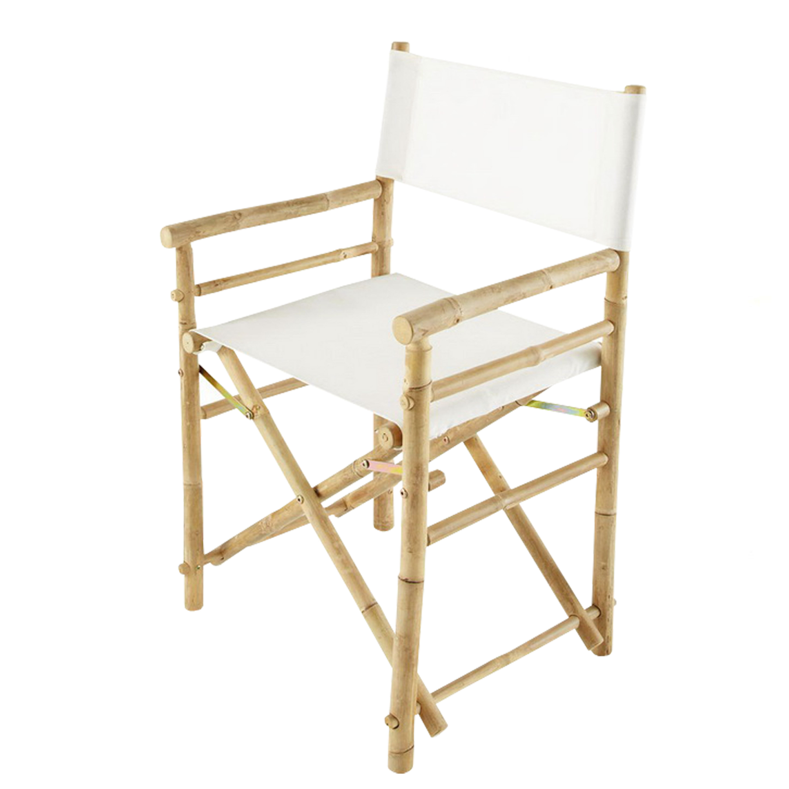 directors chair white circle cuddle chairs ideas on foter zew director s