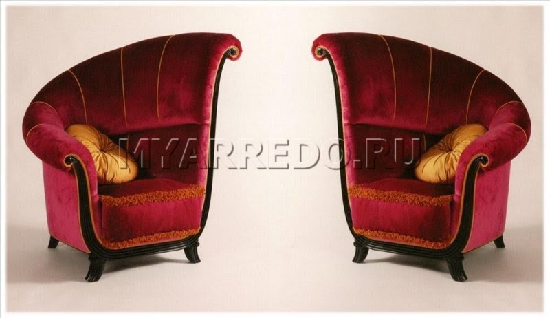 art deco style club chairs leather side armchairs ideas on foter chair styles