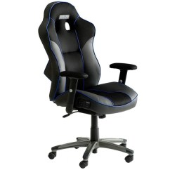 Custom Gaming Chairs Pelton And Crane Dental Chair Ideas On Foter