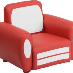 Striped Directors Chairs Hanging Egg Chair Za Kids Lounge - Foter