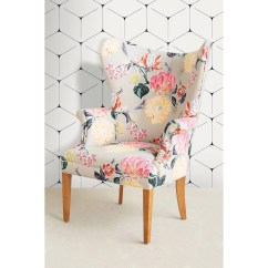Office Chair Very Lounge With Canopy Floral Accent Chairs - Foter