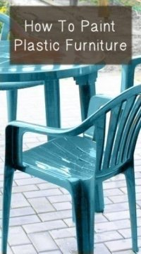 Plastic Patio Chairs - Foter