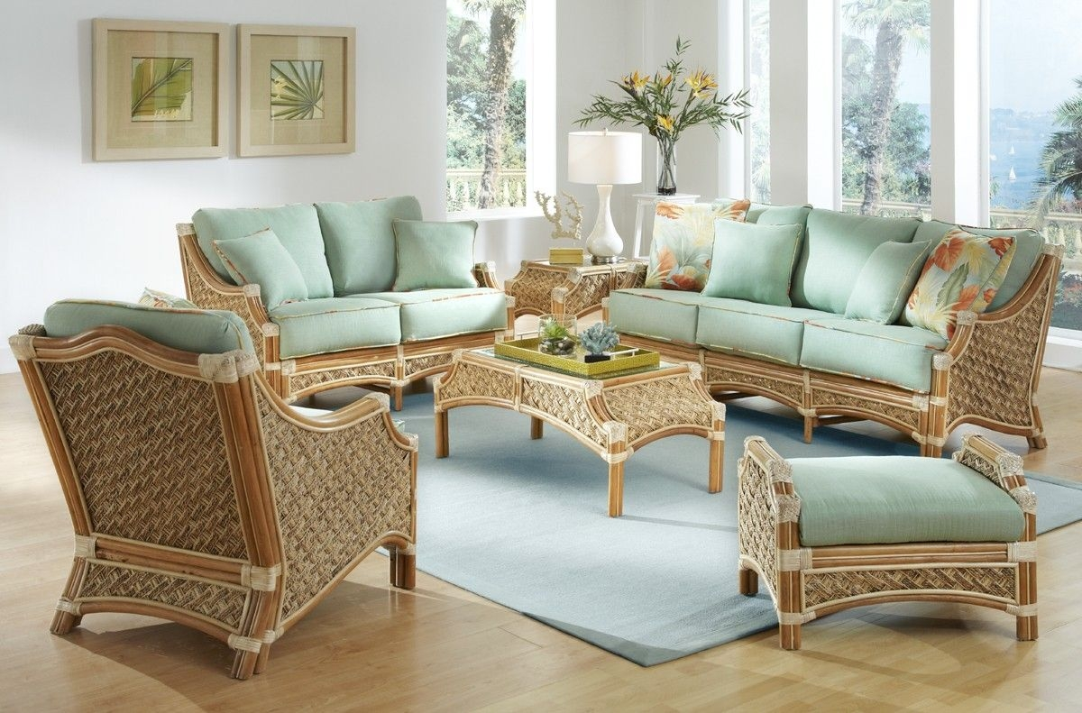 rattan living room chair ideas with light hardwood floors chairs on foter furniture