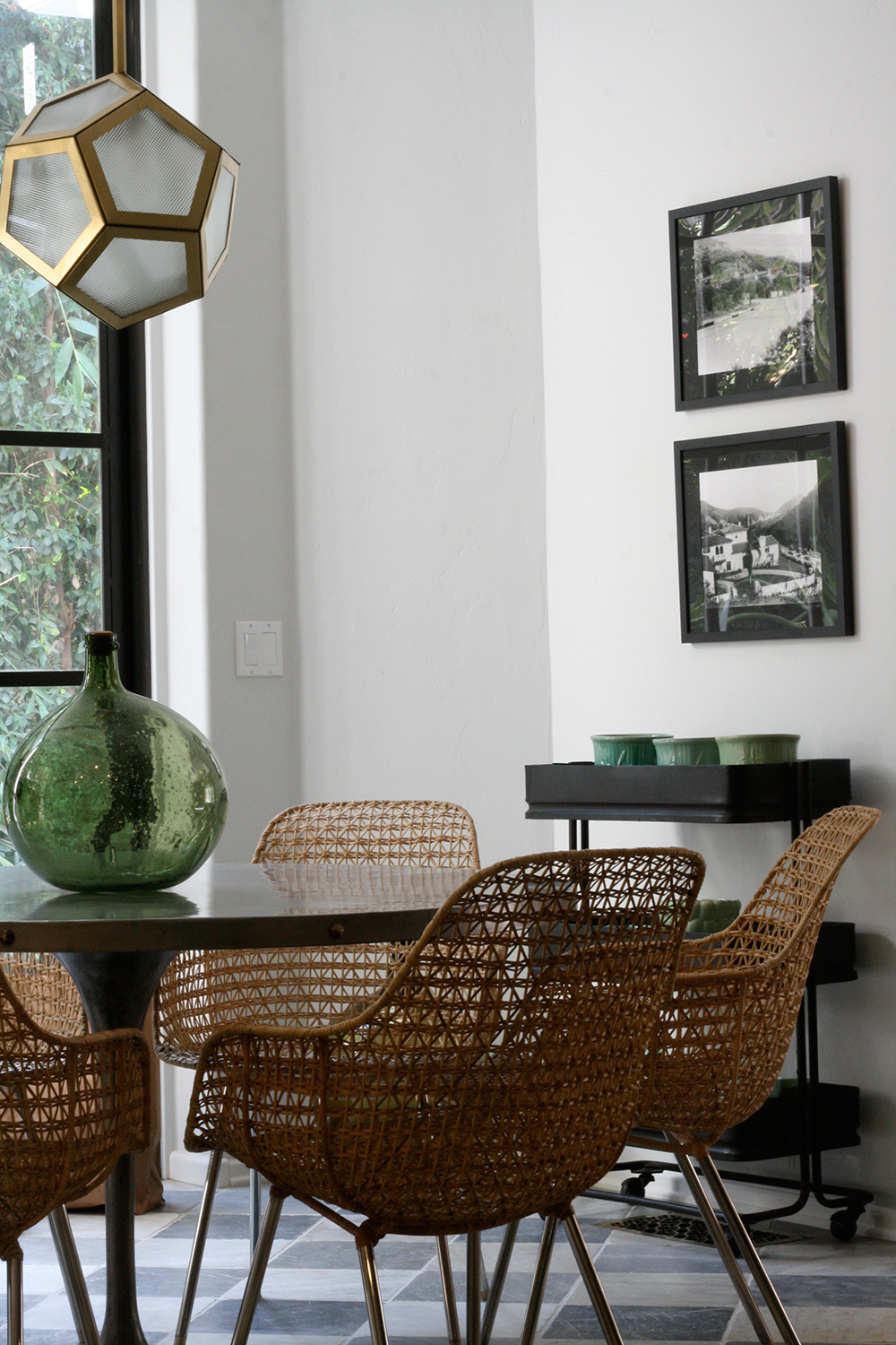 rattan living room chair designs for mobile homes chairs ideas on foter set