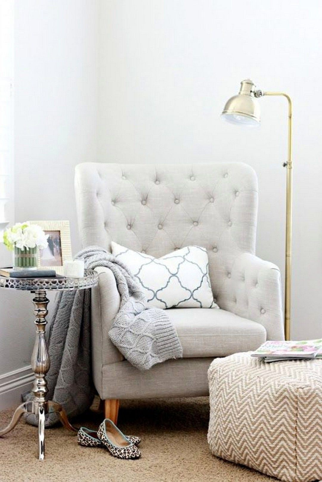 bedroom chair with skirt x rocker gaming small chairs ideas on foter 1
